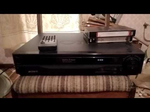 Xxx Mp4 Видеомагнитофон SONY EE 426 25 лет 3gp Sex