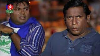 Sikandar Box Ekhon Coxs Bazar | Part-05 | Mosharrof Karim | Prova | Sagar Jahan | Comedy Natok