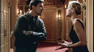 Kyle Chandler & Kristy Swanson (Gary, Erica, & St. Nick) Early Edition