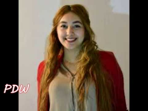 Kumpulan Lagu Arab Best Najwa Farouk Versi Mp3 Cover By Najwa Farouk