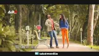 Bangla Song  Behaya Mon By Shafiq Tuhin Official New Music Video 2015 HD