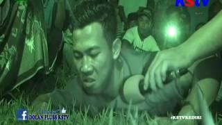 02 Dolan Pluss Misteri - Jalan Mistis Srikaton Papar Kediri