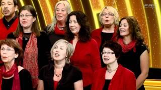 Mein Chor - Popchor Syke - Can't Help