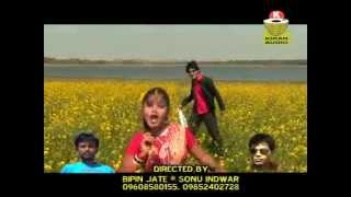 Jharkhandi Songs - Rumal Kar Kona | Nagpuri Video Album : JHUMA RE SELEM (RIMIX)