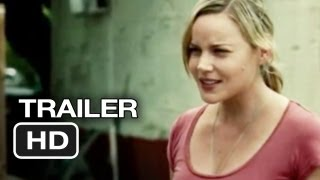 The Girl Official TRAILER #1 (2012) - Abbie Cornish, Will Patton Movie HD