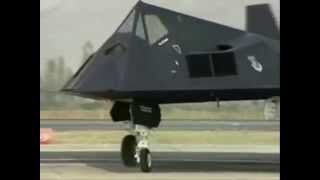 F 117A   shoot down in Serbia 1999