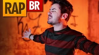 Rap do Freddy Krueger | Tauz RapTributo 45
