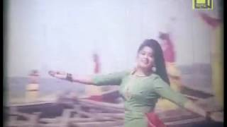 Old bangla hit song... SH Sojol(28)