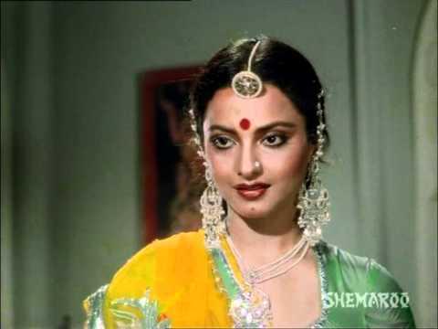 Xxx Mp4 Old Bollywood Classic Movie Daasi 3 14 Sanjeev Kumar Rekha And Moushumi Chatterjee 3gp Sex