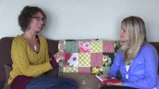 The Facts About Home Birth With a Midwife