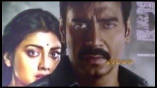 Drishyam Movie (2015) - Ajay Devgan - Tabu - Sheriya Sharan - Rajat Kapoor - Promotion Events