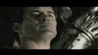 Freddy  Vs  Jason  2  Official  Trailer  2021