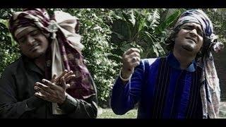 Moko Kahaan Doondhe - Official Sufi Song Video Ft. Shreyas & Abhas - Thagni - (Exclusive) HD