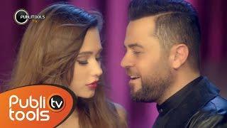 وفيق حبيب - من الآخر ( كليب ) Wafeek Habib Mn Alakher Clip 2016