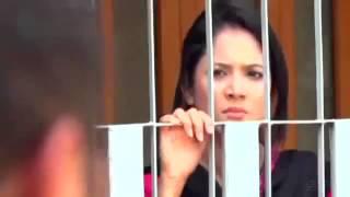 Bangla superhit comedy natok 2014 'Old Vs New' ft mosharraf Karim full HD