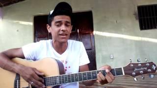 Que Pena Que Acabou - Gusttavo Lima ( Alejandro Santos )