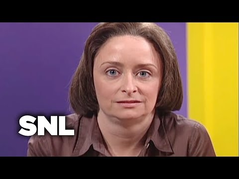 Xxx Mp4 Debbie Downer Disney World SNL 3gp Sex
