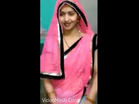 Xxx Mp4 Beautiful Indian Bhabhi Dance 3gp Sex