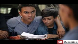 দেখুন নতুন মেয়ে আসলে কি করে ইউটিউবাররা||Hok Shaheb||New Bangladeshi Youtuber||