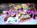 Download Video Download EVAN'S CRAZY EPIC AMAZING 21ST BIRTHDAY PARTY SURPRISE! 3GP MP4 FLV