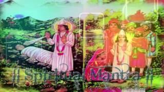 Kabir Amritwani ( Full Song )