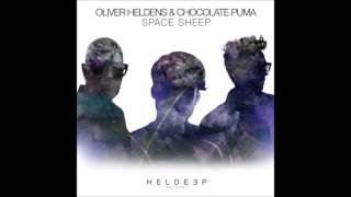 Oliver Heldens & Chocolate Puma - Space Sheep (Extended mix) COMPLETE