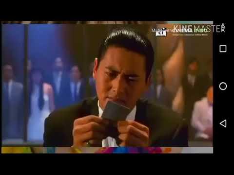 Xxx Mp4 DEWA JUDI Episode Kembalinya Dewa Judi Sub Indonesia 3gp Sex