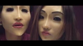 Melanie Martinez - Mrs Potato head (Music video) fan made