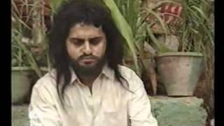 Drama Qurat-ul-Ain-Aik Muhabbat Sou Afsaane- Part-05-Last.flv