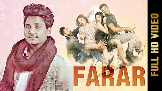 FARAR (Full Video) | KAMAL KHAN | Latest Punjabi Songs 2017 | Yaaran De Yaar