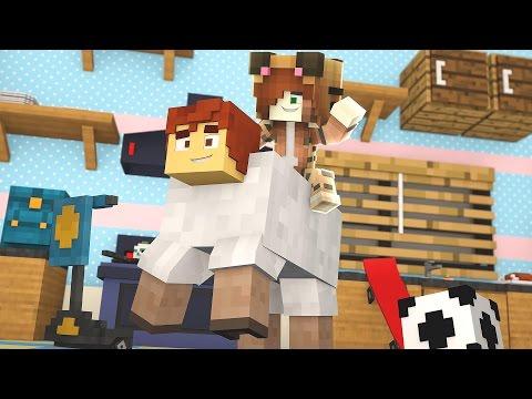 Xxx Mp4 Minecraft Daycare RYGUY THE SHEEP 3gp Sex