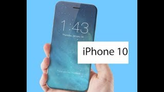 iPhone X hands on review in  Bangla