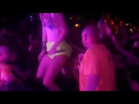 Xxx Mp4 Iggy Azalea Letting Touch Her Ass Ass 3gp Sex