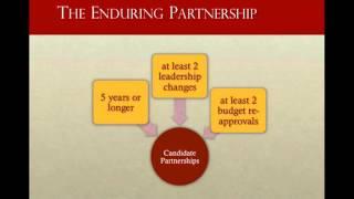 Rosen   Data Collection Methods for Enduring Partnerships