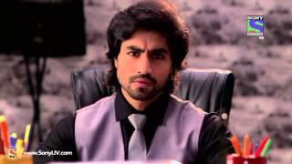 Humsafars - हमसफर्स - Episode 36 - 20th November 2014