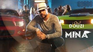 Douzi - MINA (EXCLUSIVE Music Video) | (دوزي - مينا (فيديو كليب حصري