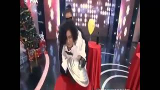 İmkansız Karaoke -  Bırak Beni Allah Belanı Versin (Küfürlü)