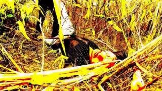 Hunting Leopard killing a human (2016) short movie #HD Thriller with English subtitles