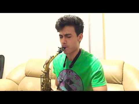 Xxx Mp4 Jogo Do Amor Sax Cover 3gp Sex