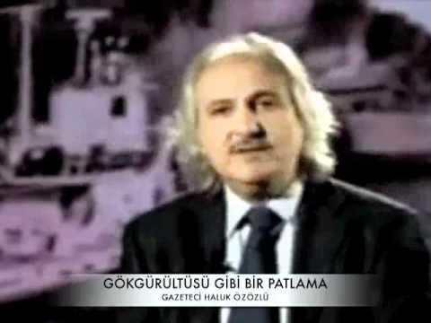 Hz. Mehdi as ın İstanbul a gelişini insanlara haber veren büyük alamet