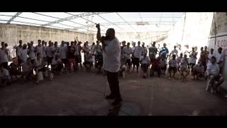 Na fe de jo - Ministerio Efeso - AO VIVO