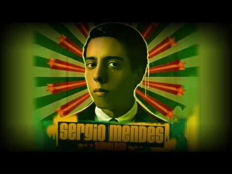 Xxx Mp4 Sergio Mendes Feat Black Eyed Peas Mas Que Nada 3gp Sex