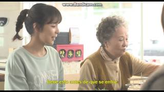 Bride of the Century  Celos de Kang Ju cap 13