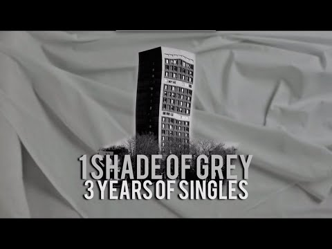 Xxx Mp4 Mather Housing Day 2015 1 Shade Of Grey 3 Years Of Singles 3gp Sex