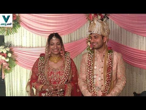 Xxx Mp4 Collector Amrapali Marriage Photos Vaartha Vaani 3gp Sex