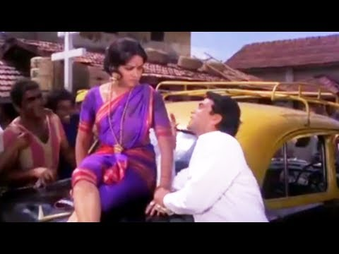 Xxx Mp4 Dharmendra Hema Malini Best Bollywood Scene Chacha Bhatija 3gp Sex