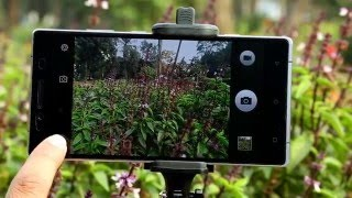 Walton Primo ZX2 Detailed Camera Review