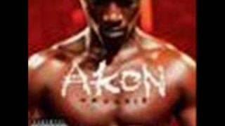 Akon-