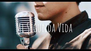 Banda el Limón - Mi Segunda Vida | Carlos Guerrero