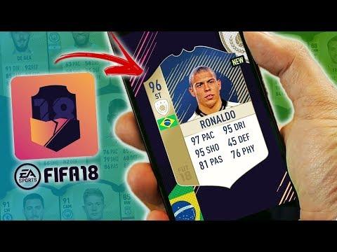 Xxx Mp4 Como ABRIR PACKS Do FIFA 18 SEM TER O JOGO FIFA 18 No Celular 3gp Sex